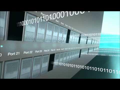 Wie funktioniert eine Firewall? - Deeplink - ARD Ratgeber Internet - Das Erste