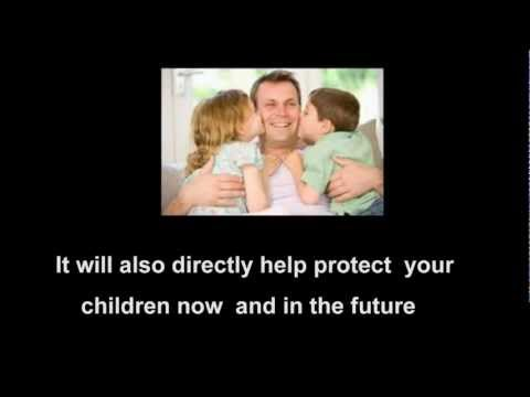 Preparing For A Child Custody Case - What To Do To Face A Court Case