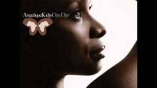 """Salala"" di Angelique Kidjo (feat. Peter Gabriel) remix di Tito Rinesi"