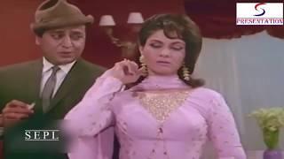 Vinod Ne Kiya Mala Ko Blackmain | Scene | Jawan Muhabat