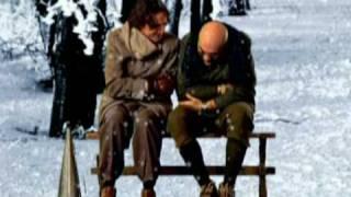 Krzysztof Krawczyk, Goran Bregovic - Ojda Ojada