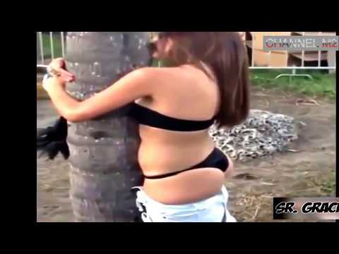Drunk People fails 2018 - drunk fails 2017!    new epic compilation!     funny and drunk people!