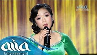 Video hợp âm Mùa Đông Thương Nhớ Hà Thanh Xuân