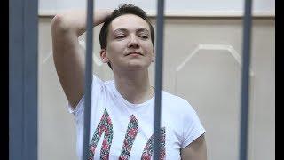 """Команда Савченко готувала підступний """"сюрпризи"""" до виборів- СБУ зробила неочікувану заяву"""
