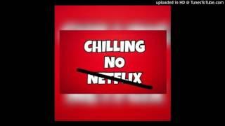 ZIEZIE - 'Netflix' (Official Audio)