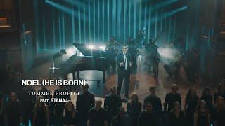 Noel (He Is Born)