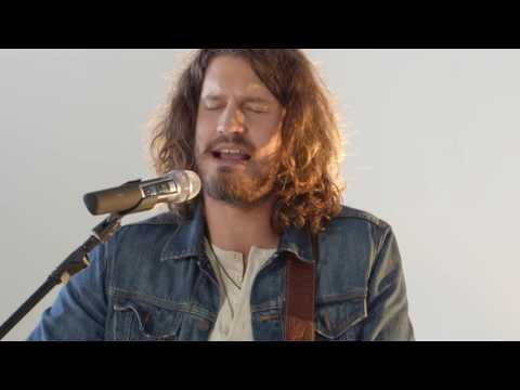 The Wireless U Sessions | Tarq Bowen – Sacrifice
