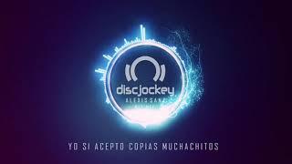 Cumbia En Sax - DJ Alexis Sánz