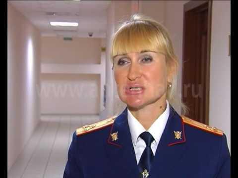 В Омске разыскивают подозреваемого в двойном убийстве и в покушение на убийство