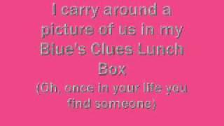Heaven 911 (Remix) - DJ Sammy feat. Little Girl