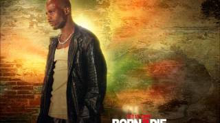 DMX - Right or Wrong