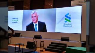 Best LED Screen Indoor & Outdoor Mumbai Pune Corporate Event