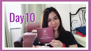 Garcinia Cambogia Juice Reviews Th Clip
