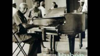 Rubén González - El Cumbanchero