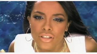 Aaliyah Rock The Boat (Official Music Video)