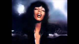 Donna Summer-  Hot Stuff- Harder & Faster Rock  Remix.Terrific!