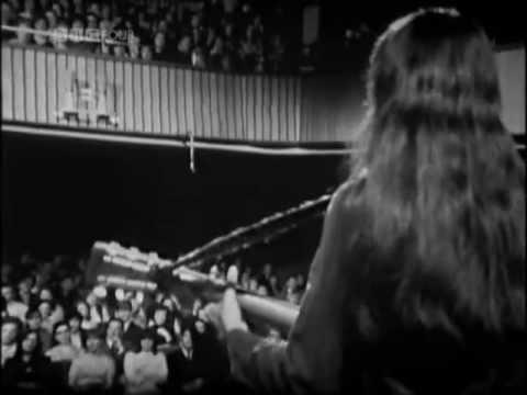 Concerto completo em 1965