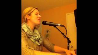 Jesus was a Cross Maker - Judee Sill Cover
