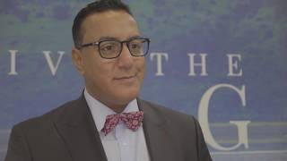 UNWTO has a new Executive Council Chair: Hon. Najib Balala
