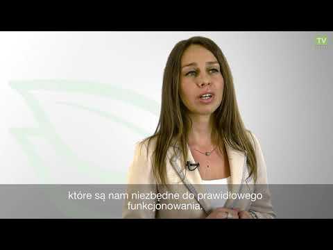 Czym jest, a czym nie jest Alveo?