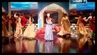 اغاني حصرية Meryam Fares - Tla7 habibi Tla7..... مريام فارس - تلاح حبيبي تلاح تحميل MP3