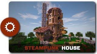 Minecraft Hammer Channel videos