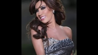 تحميل اغاني Bel Rou7 Bel Dam - Najwa Karam / بالروح بالدم - نجوى كرم MP3