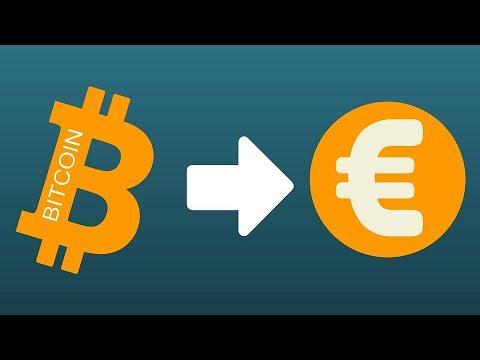 Bitcoin yahoo válaszok