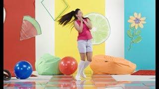 Enji Maaroufi - Live it ( Official video clip ) تحميل MP3
