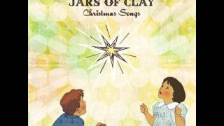 Jars of Clay - O, Little Town of Bethlehem