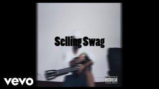 Elijah Yates - Selling Swag