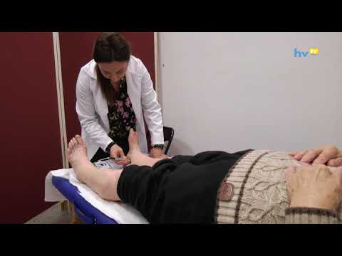 Bélbetegség és ízületi fájdalmak