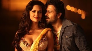 """Jannat 2 Is Entertainment, Entertainment & Entertainment"