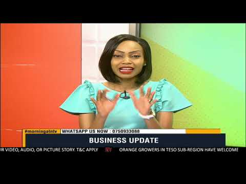 BUSINESS UPDATE : Role of table banking in running a business