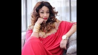 Zari Hassan: All my kids are fatherless and am investing for them