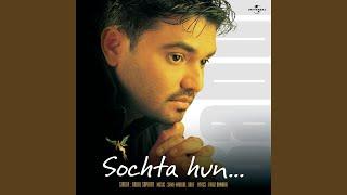 Sochta Hun Uska Dil - YouTube