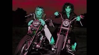 Cheap Trick - Oh Caroline (1998) - alternate version