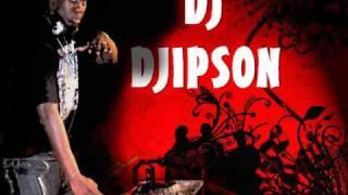 Dj  Djipson