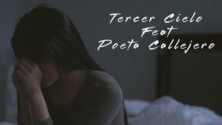 Tercer Cielo feat Poeta Callejero - Con Los Brazos Abiertos - Video Oficial