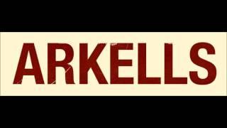 Arkells - I'm Not the Sun