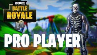 *NEW* Update: LMG and 50v50 Mode Gameplay (PS4 Pro) Fortnite Livestream