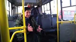 Наталья морская пехота   Natalia Marines