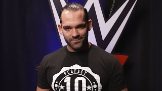 Tye Dillinger finally gets his hands on Eric Young: WWE Network Pick of the Week, April 21, 2017
