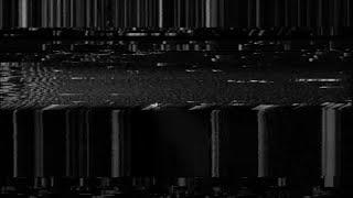 VHS Glitch - Free
