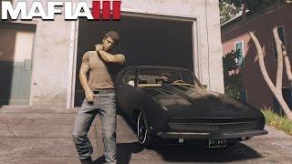 Mafia 3 - NICEST CAR?!