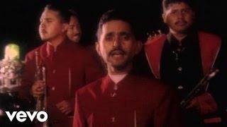 Con Quien Estarás - Banda Arkangel R15  (Video)