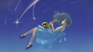 Precious Jazz Orchestra「your name. EP」視聴動画