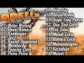 """Download Lagu Lagu Dangdut Koplo Terbaru 2020 by. Om. Adella Full Album Spesial Rhoma Irama """"Cover"""" Mp3 Free"""