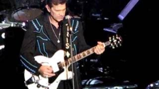 ☆Chris Isaak☆  ...   *Wicked Game*