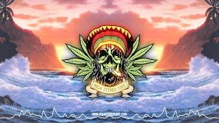Gambar cover Collie Buddz - Love & Reggae (New Song 2018)